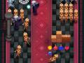 Indie Quest -- Week 12; Crossroads & Feedback!