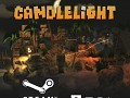 Candlelight Release Demo