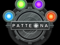 Patterna now available!
