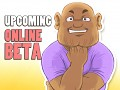 Upcoming: Fry Me Omelettes Beta Online