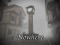 Nowhere: Lost Memories, Available now!