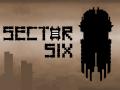 Echo #35: Prepare for mission IV!
