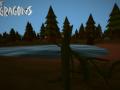 Development Update 2# New Mechanics