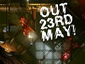 Get ready to overdose on 23rd May!
