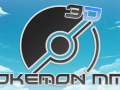 Pokemon MMO 3D - new version !