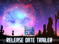 New Trailer + Release Date + Pre-orders