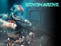 Demo Version 1.6.0 released!