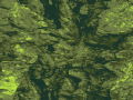 Lynx' Heretical Pixel Art Method!