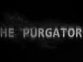 Purgatory: New 3d models!