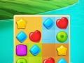 Sugar Land: Sudoku Quest (by Eligraphics JSC)