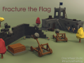 Fracture the Flag : Release Date & Video Review