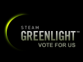 One step before the Steam. Vote for us on Greenlight! New gameplay trailer