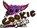 Cookie Spin has released!