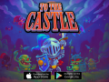 To The Castle is out again... for FREE!!!