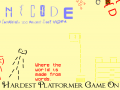 Unicode ~ Gameplay Teaser Trailer Released