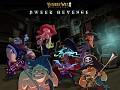 The World of Pirates War (Part 2) - Sweet Revenge