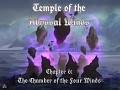 Temple of the Abyssal Winds Complete