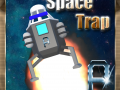 Space trap The Hardest game ever