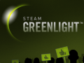 The Lords of the Earth Flame has been Greenlit!