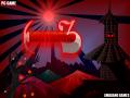NightmareZ is now on Steam Greenlight!