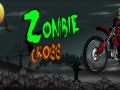 Zombie Cross