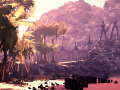 Etkiina - The cursed Nine [Gameplay]