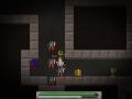 Torgar's Quest Launches on Steam 5/31