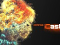 "Orange Cast - ""Epidemic"" trailer"