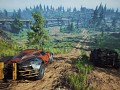 Vigor Roads received a Greenlight on Steam
