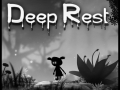 Deep Rest is on Steam Greenlight + Reveal trailer