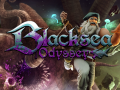 [Blacksea Odyssey] Launches today w/ FREE DEMO