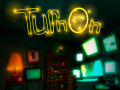 TurnOn is Out. First 35 Press Reviews