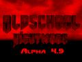 Alpha 4.9 Release!