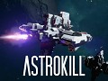 ASTROKILL - released for Early Access