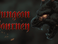 Dungeon Journey Released on Steam!