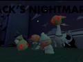 Zack's Nightmare is released