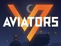Aviators #3 - Gameplay trailer finally here!