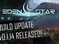 v0.1.14 Released!