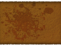 GIMP - Tutorial: Creating a Bloody Parchment texture!