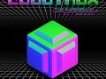 Cubotrox alpha demo is available now