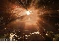 Game Demo of Core Elements : Origins 9th June!