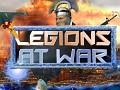 Legions At War - Access