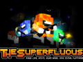 Release of First Public Demo - The Superfluous