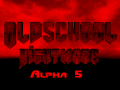 Alpha 5 Released!