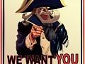 Pirates War is Recruiting Beta Testers