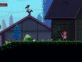 Nightkeep gameplay teaser