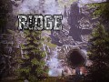 Ridge - GreenLight finished