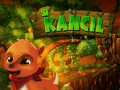 Si Kancil : The Adventurous Mouse Deer is On Steam Greenlight