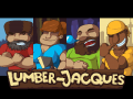 Lumber-Jacques: Introduction and Characters