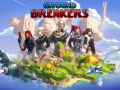 Ground Breakers leaves Early Access June 15